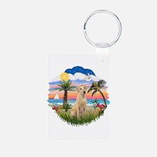 Palms - Keychains