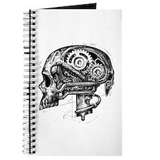 Unique Tattoo Journal