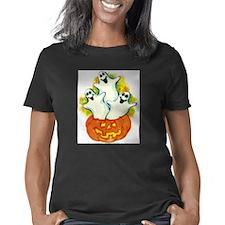 SEX Long Sleeve T-Shirt
