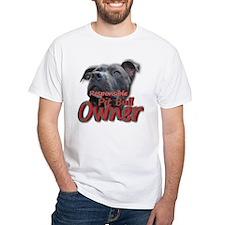 Responsible Shirt