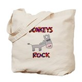 Donkey Accessories