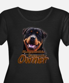 Responsible Rott Owner T