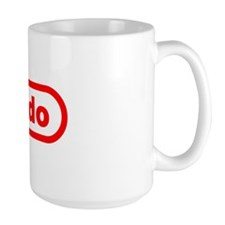 What It Do? Mug