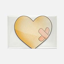 Katawa Shoujo Rectangle Magnet (100 pack)