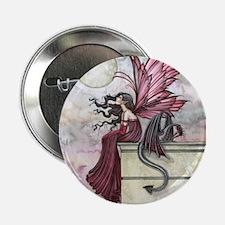 Fairy and Dragon Fantasy Art by Molly Harrison 2.2