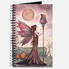 The Golden Dragon Journal