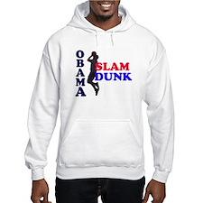 Slam Dunk Hoodie
