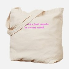 Cool Random acts Tote Bag