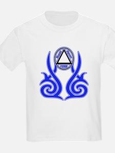 HJF Tribal T-Shirt
