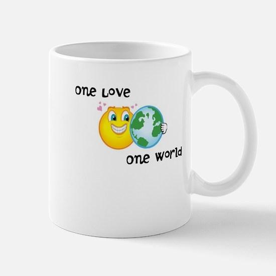 Cool Random acts of kindness Mug