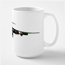 C-141 Large Mug