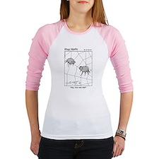 Nice Website! Shirt
