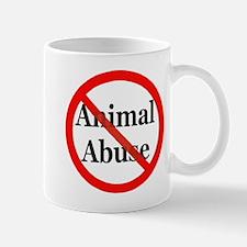 Just Say No Mug