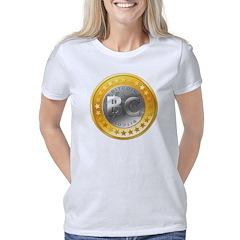 Wisteria Lane 2... T-Shirt