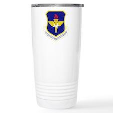 Air Education and Training Command Travel Mug