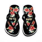 Aloha to Go