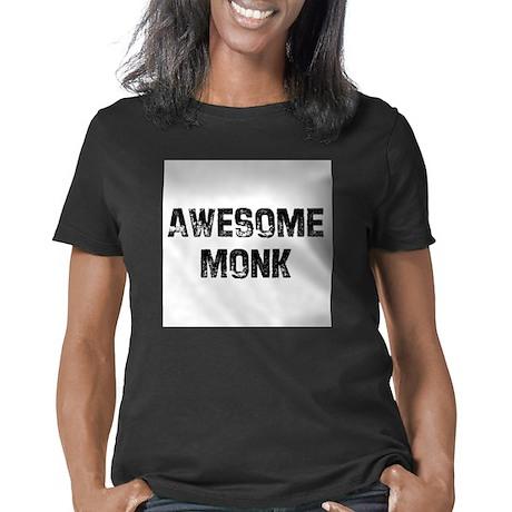 Gandhi - Then You Win Dog T-Shirt