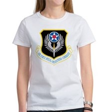 Air Force Special Operations Command Tee
