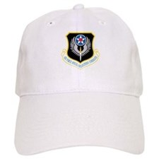Air Force Special Operations Command Baseball Cap