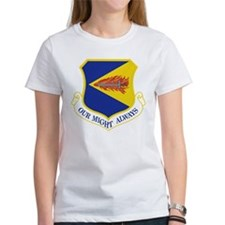 355th Fighter Wing Tee