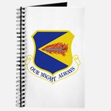 355th Fighter Wing Journal