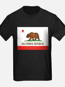 CAFLAG T-Shirt