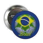Futebol Brasileiro Button