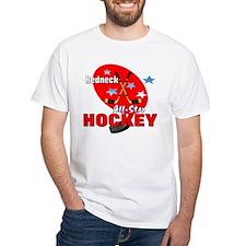 Rednexk Hockey Shirt