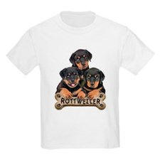 its a puppy thing! Kids T-Shirt
