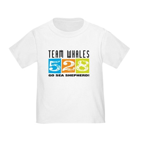 Whale Wars Baby Clothes Gifts Clothing Blankets