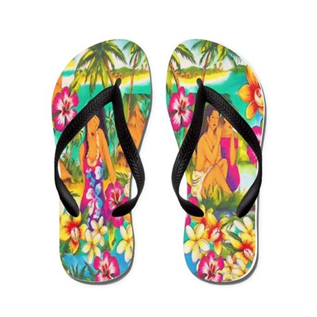 Hawaiian Leisure