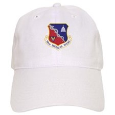 79th Medical Wing Cap