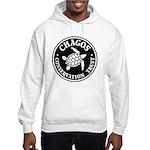 CCT Hooded Sweatshirt