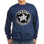 CCT Sweatshirt (dark)