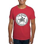 CCT Dark T-Shirt