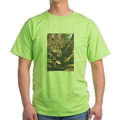 Charles Robinson's Hansel & Gretel T-Shirt