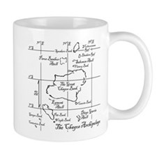 CCT Mug