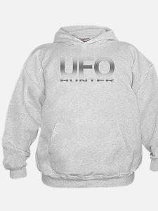 UFO Hunter Hoodie
