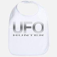 UFO Hunter Bib