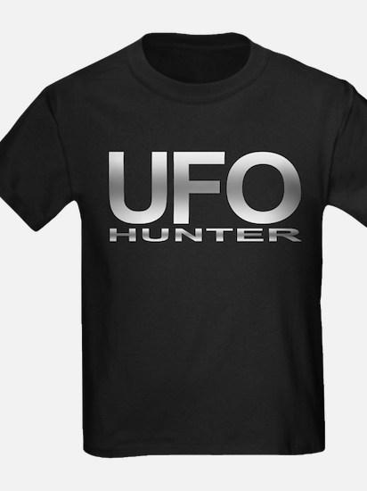 UFO Hunter T
