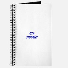 OTA Student Journal