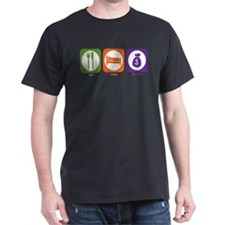 Cute Finance T-Shirt