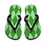 Erin Isle Flip Flops