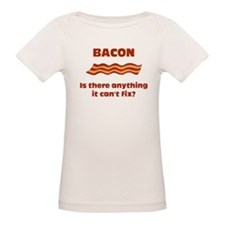 Bacon, Is There Anything It C Tee