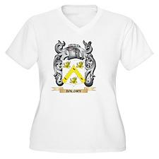 ToyMangler MadEyes Ash Grey T-Shirt