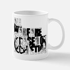 The Art of War Mug