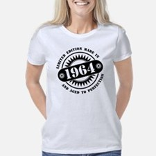 Oregon Word Tree Dog T-Shirt