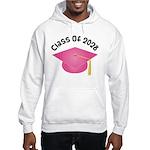 2028 Future Grad Hooded Sweatshirt