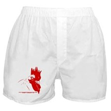 Fowlcocks Boxer Shorts
