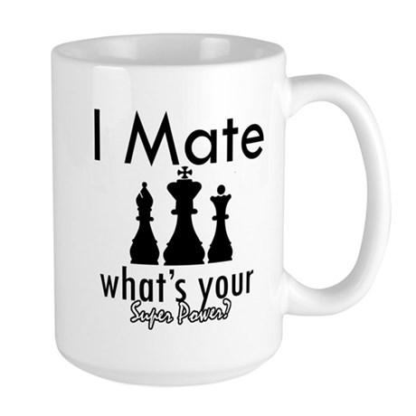 Cool Mate Designs Mug By Studio912